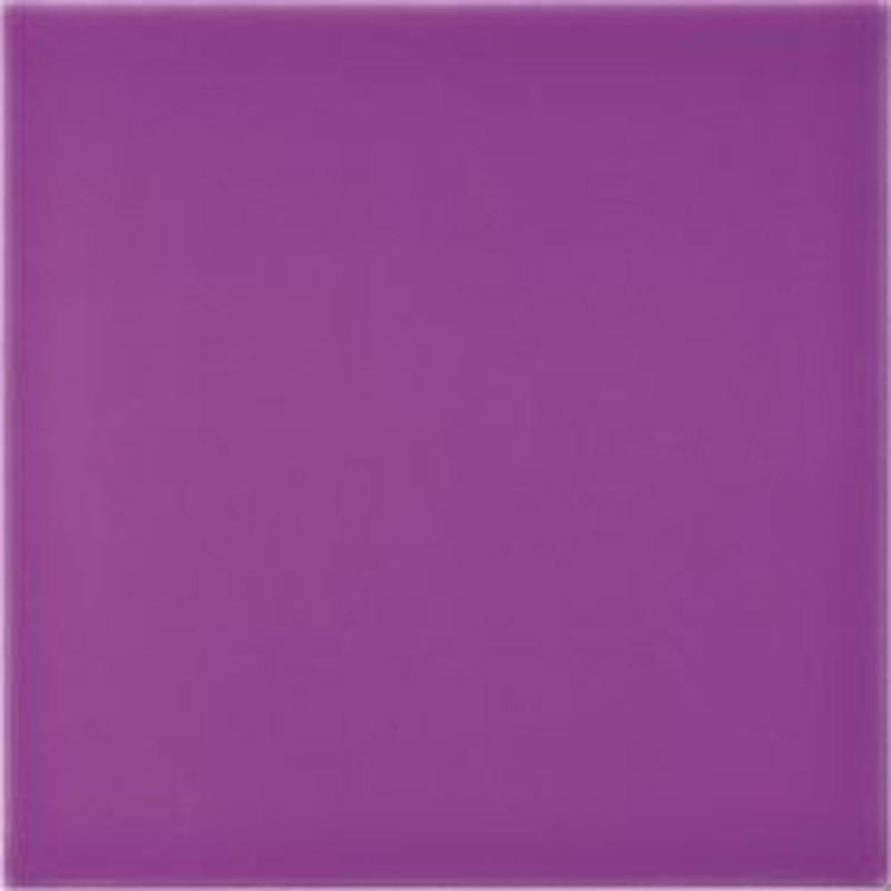 azulejo-morado-brillo-20x20-100m2caja-25