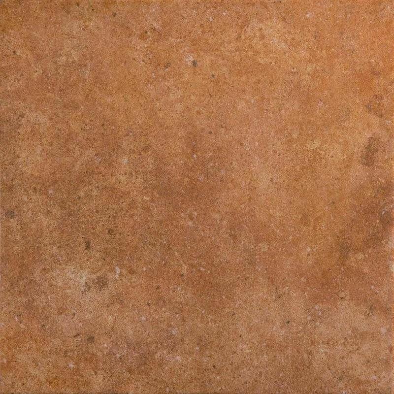 Caja pavimento antideslizante porcel nic mariola ocre 33 - Suelo exterior antideslizante ...
